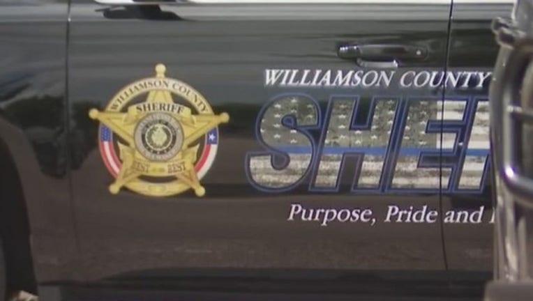02913387-Williamson_County_Commissioners_Court_vo_0_20190820173322