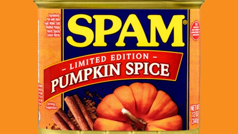 spam-pumpkin-spice.jpg