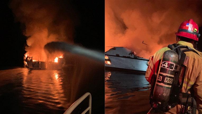 vcfd boat fire rescue_1567432003153.jpg-408795-408795.jpg