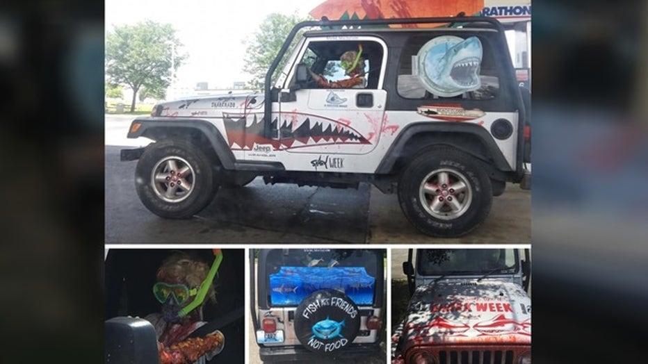 ANDREW-JOHNSON_Shark-Jeep-2_092519_1569426403710.png_7675261_ver1.0_640_360.jpg