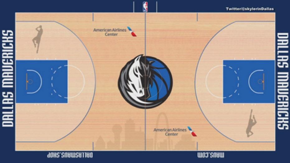 Dirk-court.jpg