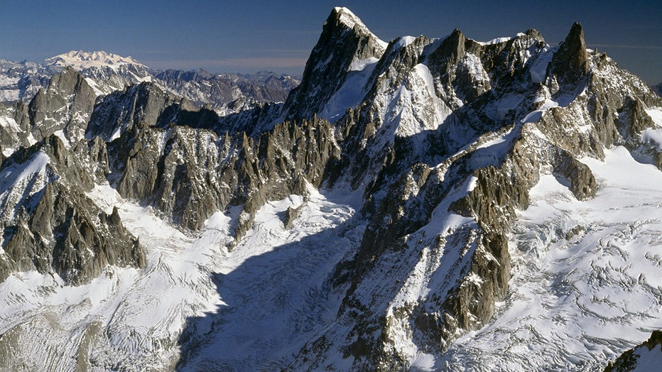MontBlancGrandJurasses__Banner__Getty.jpg