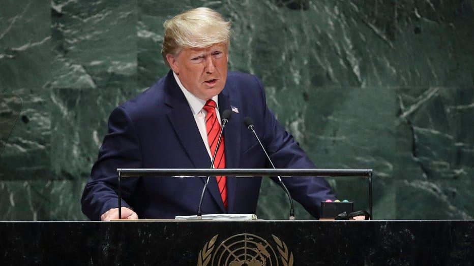Trump-GETTY-UN.jpg