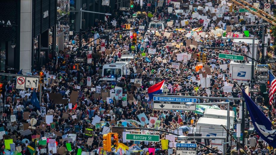 global_climate_strike_NY.jpg