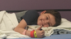 North Texas high school band will hold special performance for boy battling cancer