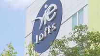 All Vie Loft residents may be back by end of month
