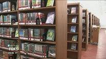 City of San Marcos invites public to library dedication ceremony