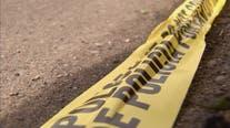 Police identify three killed in Round Rock crash
