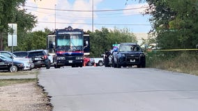 Man found dead behind Texaco in Cedar Park died because of 'medical condition'