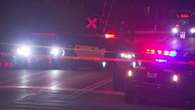 Person in custody after stabbing in East Austin