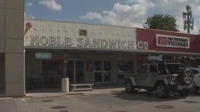Longtime Austin restaurants depart the city, land at Austin-Bergstrom
