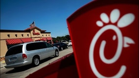 High school turns down free lunch from Chick-fil-A due to its views on LGBTQ community