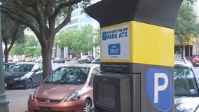 City parking increases 66 percent next Monday