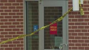 Similar suspect descriptions in 4 recent Austin bank robberies