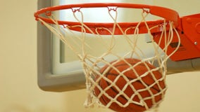 UIL Boys State Basketball Tournament taking place with limited attendance