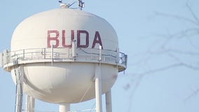 Buda Public Library to close to public, volunteers due to coronavirus concerns