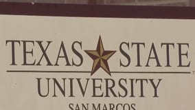 Texas State had four times more sexual assaults in 2016, 2017 than originally reported