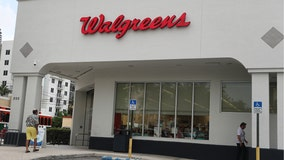 Walgreens to shutter 150 in-store clinics, add Jenny Craig sites