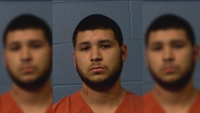 WCSO, Texas Highway Patrol apprehends Medina County murder suspect