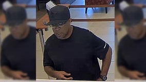 Austin police investigating South Austin bank robbery