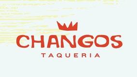 Longtime Austin restaurant Changos Taqueria to close next month