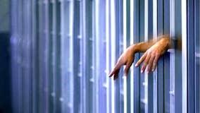 Gov. Abbott pardons human trafficking survivor Robbie Ann Hamilton
