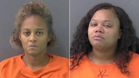 Two Texas women arrested after allegedly beating 12-year-old student in revenge attack