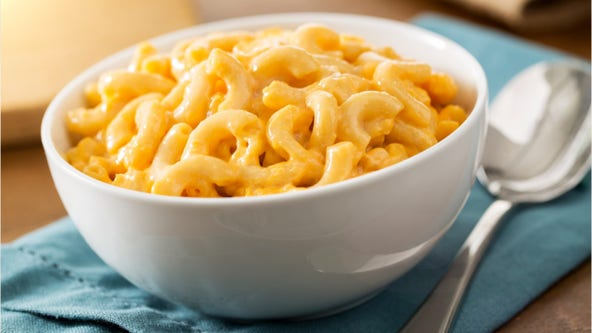 Panera Bread employee who posted TikTok video 'exposing' how mac and cheese is prepared was fired