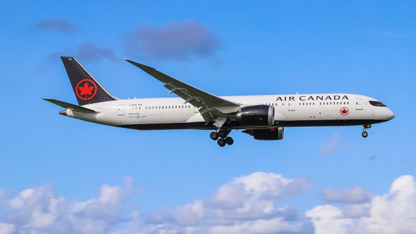 Air Canada to change greeting to gender inclusive 'everybody,' receives mixed reviews on Twitter