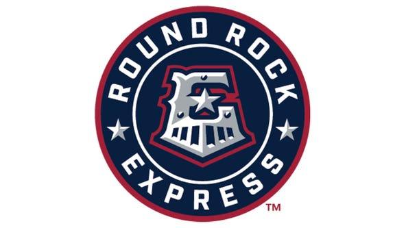 Round Rock Express no longer Houston Astros Triple-A affiliate