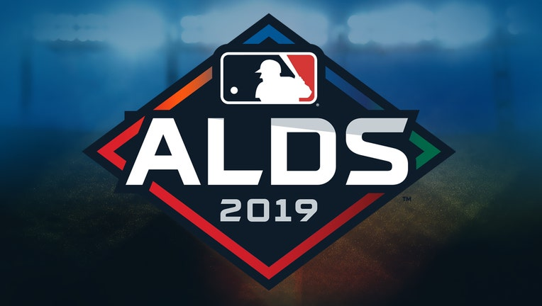 American-League-ALDS-2019-MLB-playoff.jpg