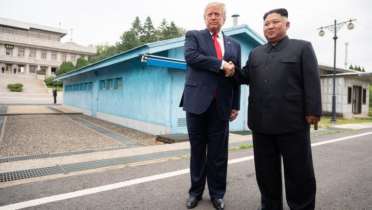FLICKR-President-Donald-Trump-Official-White-House-Photo-100119.jpg