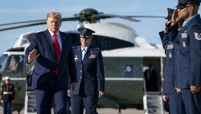 FLICKR-President-Donald-Trump-Official-White-House-Photo-101119.jpg