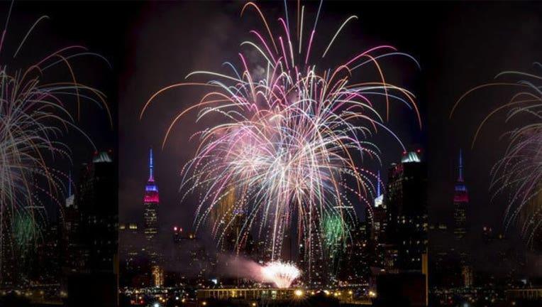 f14cf9ac-Fireworks_1467408993455.jpg