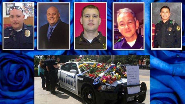 c3c4590b-Five-Dallas-Officers_1468087178202.jpg