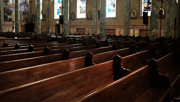 2eaf472c-GETTY church 1142018_1542248908558.jpg.jpg