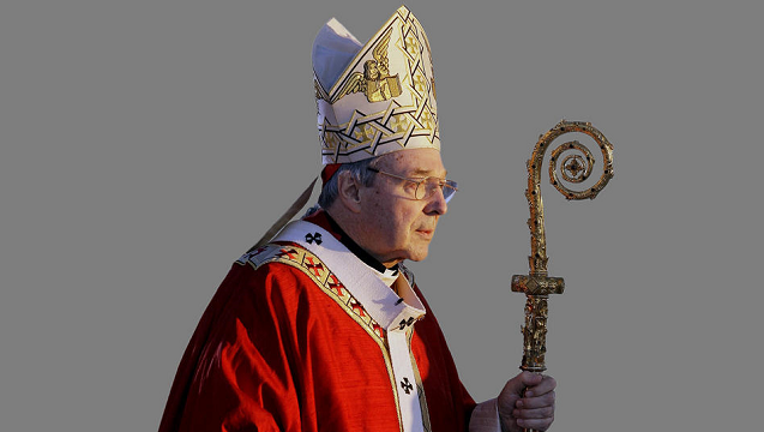 179677d4-George Pell sized ap_1498735523090-401096.png