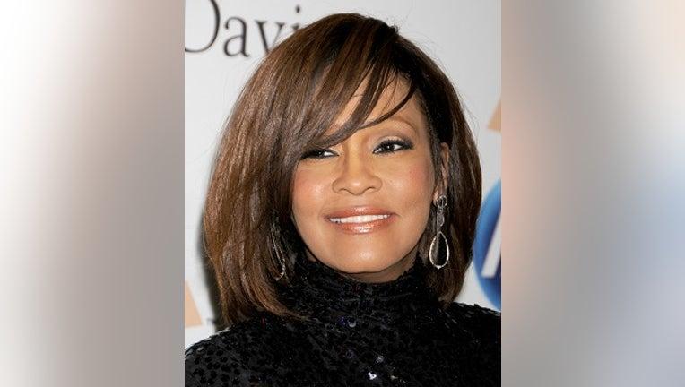 GettyImages-Whitney-Houston.jpg