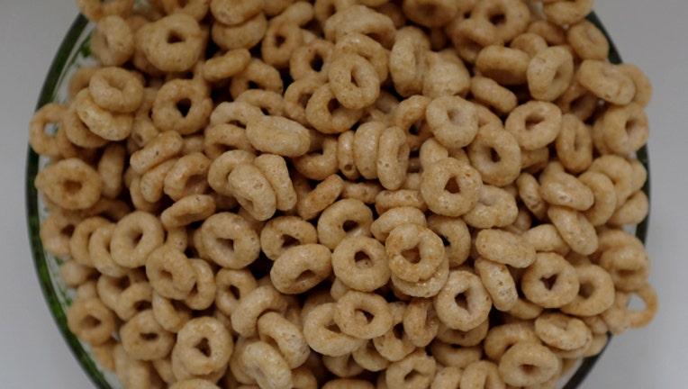 4291e3da-Getty_cereal_102518_1540466392251-403440.jpg