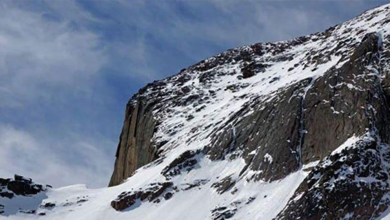 3762cf29-North-Face-of-Longs-Peak_1464987197566.jpg
