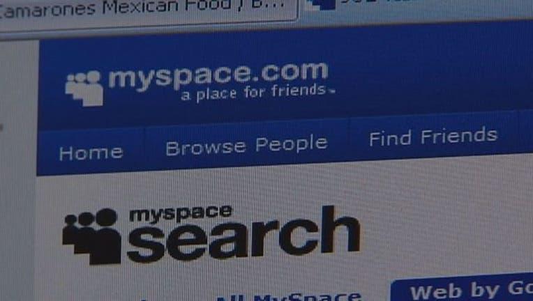 8074b188-MySpace-401720