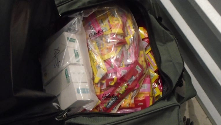 THC-candy-for-web.jpg