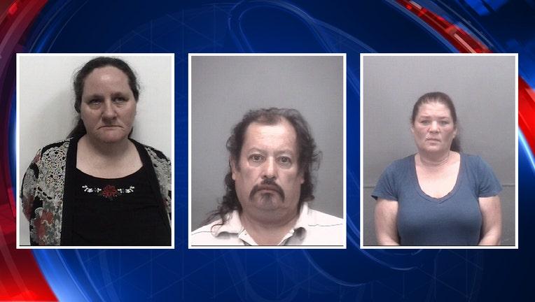 Thomasville-arrests.jpg