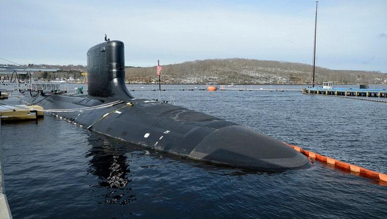 bfbcc09a-USS Colorado-submarine_1521227791091.JPG-402429.jpg