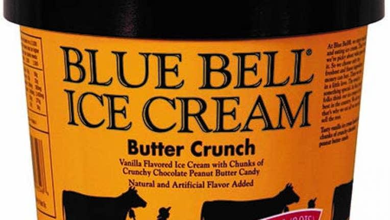 blue-bell-butter-crunch-recall.jpg