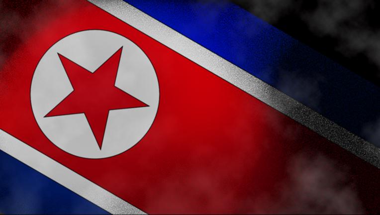 flag - north korea_1454964169607-408200.png