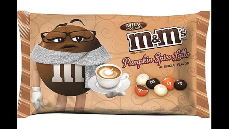 0b307a9c-pumpkin-spice-latte-mms_1440618997934-404023.jpg