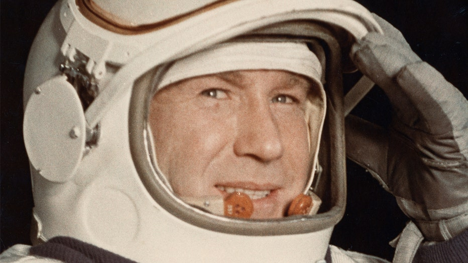 AlexeiLeonov__Banner__Getty.jpg