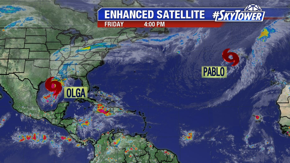 Atlantic-Wide-2D-IR-Enhanced-13.jpg