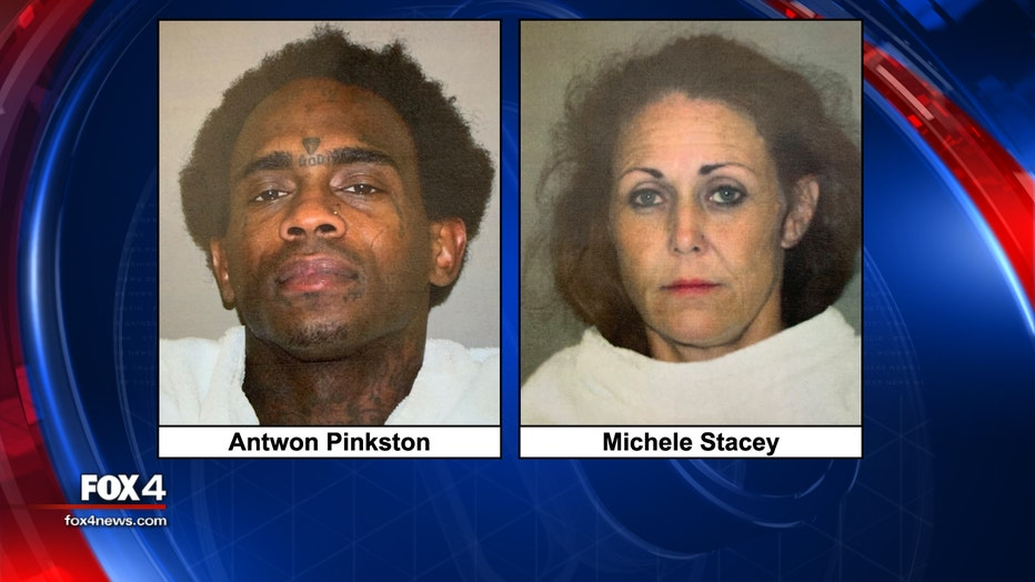 Denton-shooting-suspects-Antwon-Pinkston-Michele-Stacey.jpg